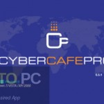 Cyber Cafe Pro Free Download
