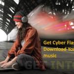 CyberFlash Free Download