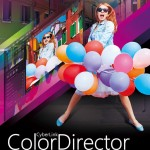 CyberLink ColorDirector Ultra 7 Free Download