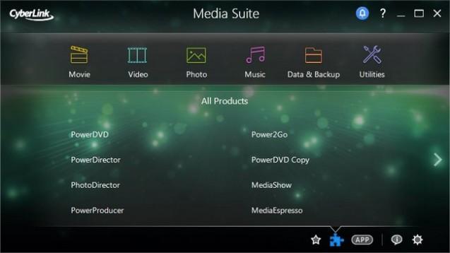 cyberlink-media-suite-ultimate-14-0-0627-0-multilingual-latest-version-download