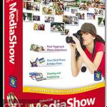 CyberLink MediaShow Ultra 6.0.10019 Free Download