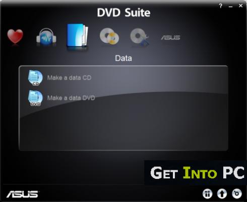 CyberLink Power2Go 9 Platinum Download Setup Free