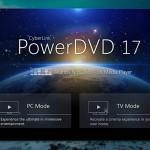 CyberLink PowerDVD Ultra 18.0.1415.62 Free Download