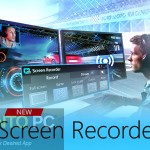 CyberLink Screen Recorder Deluxe 3 Free Download
