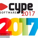 CYPE Professional 2017 Free Download