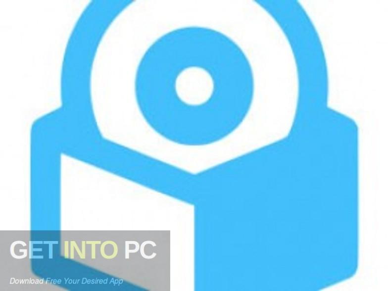 Data Studio UG 1.0 Free Download-GetintoPC.com