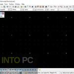 DataCAD 20 Free Download