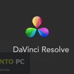 DaVinci Resolve 11 Free Download