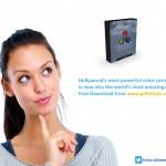 DaVinci Resolve Free Download