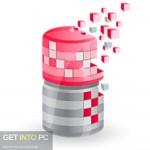 dbForge Studio for SQL Server / MySQL / Oracle / SQL Complete Free Download