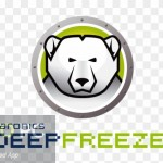 Deep ze for Mac OS X Free Download