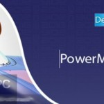Delcam PowerMILL Pro 2016 Free Download