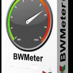 DeskSoft BWMeter 7.5.0 Free Download