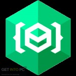 Devart Entity Developer 2020 Free Download