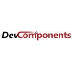 DevComponents DotNetBar 14.1.0.28 Free Download