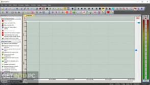 Diamond Cut Audio Restoration Tools Direct Link Download-GetintoPC.com.jpeg