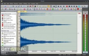 Diamond Cut Audio Restoration Tools Latest Version Download-GetintoPC.com.jpeg