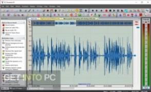 Diamond Cut Audio Restoration Tools Offline Installer Download-GetintoPC.com.jpeg