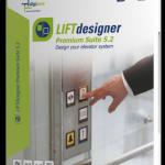 Digipara Lift Designer 5.2 Premium Suite Free Download