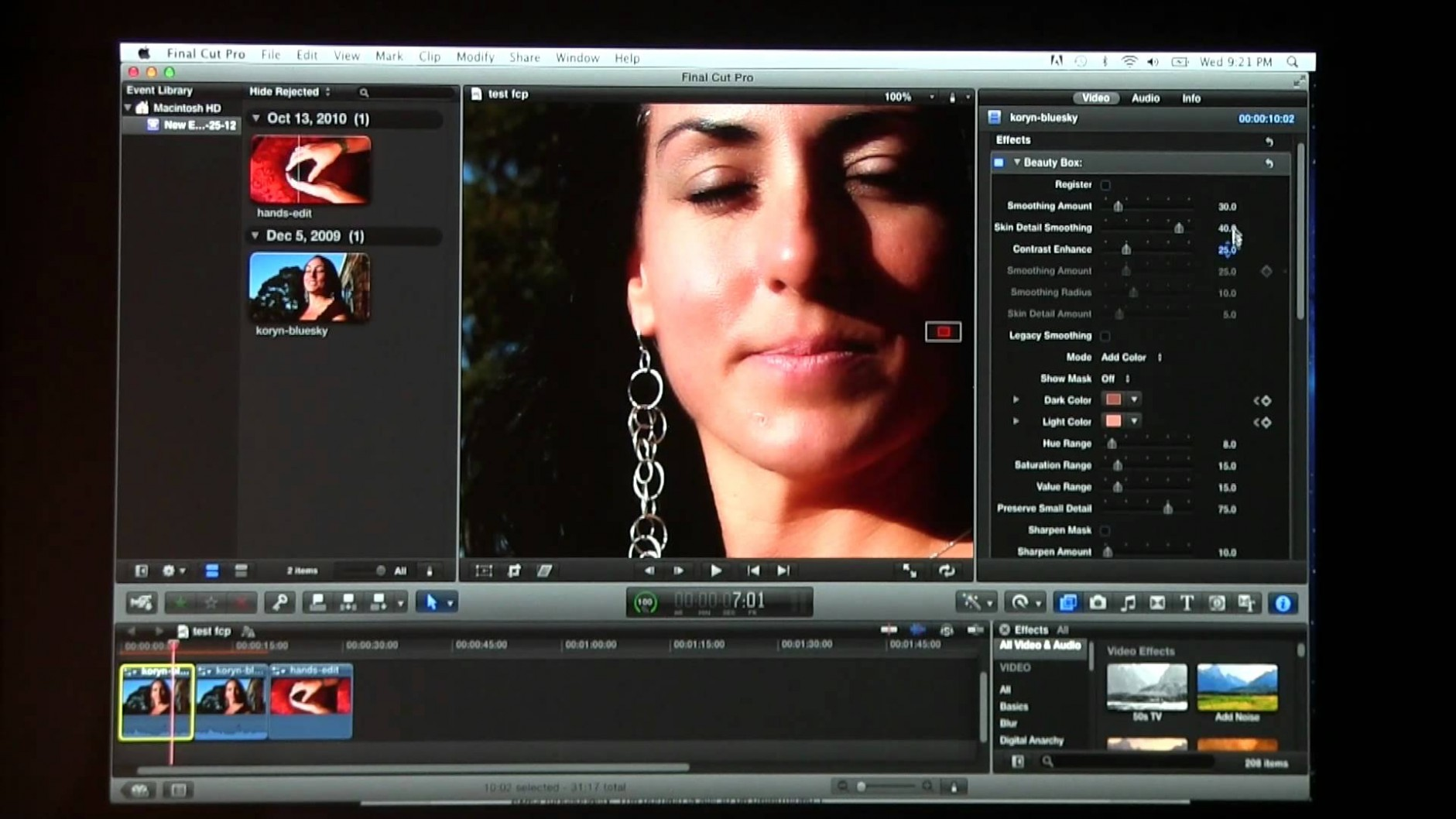 digital-anarchy-beauty-box-video-3-0-6-latest-version-download