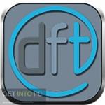 Digital Film tools All Plugins Pack Free Download