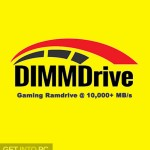 Dimmdrive Free Download