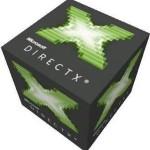 DirectX Software Development Kit Free Download
