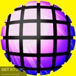 DiskTrix UltimateDefrag 2020 Free Download