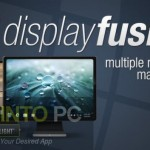 DisplayFusion Pro 2019 Free Download