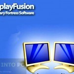 DisplayFusion Pro Portable Free Download