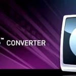 DivXPlus Converter Portable Free Download