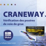 Dlubal CRANEWAY 8.13.01 x64 Free Download