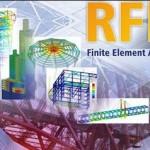 DLUBAL RFEM 5.13.01 x64 Free Download