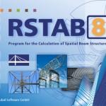 DLUBAL RSTAB 8.13.01 x64 Free Download