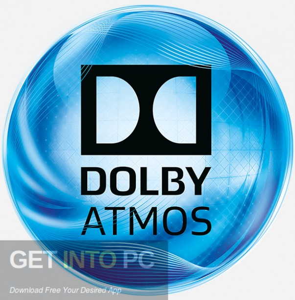 Dolby Atmos Free Download-GetintoPC.com