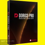 Dorico Free Download