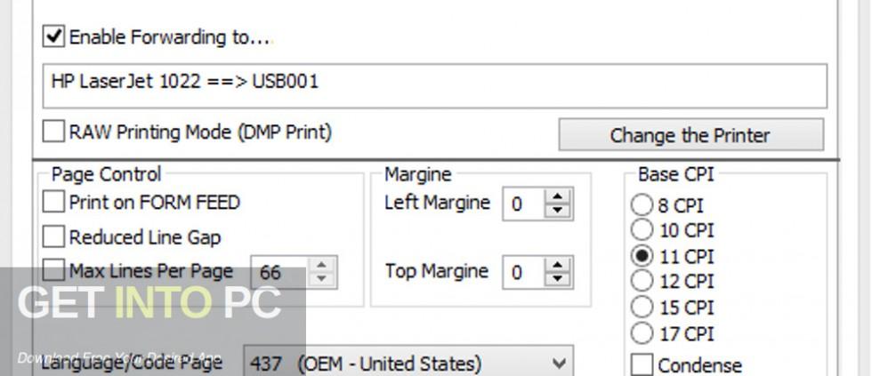 DOS2USB Direct Link Download-GetintoPC.com