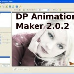 DP Animation Maker 2.0.2 Free Download