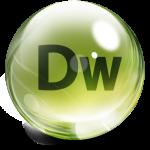 Dreamweaver CS5 Free Download
