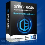 Driver Easy Professional 5.5.6.18080 + Portable Free Download