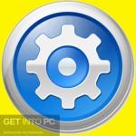 Driver Talent Pro 7.1.5.24 Free Download