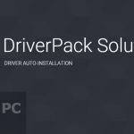 DriverPack Solution 14.16 ISO Free Download