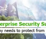 DrWeb Enterprise Suite CD Free Download