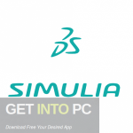 DS SIMULIA Suite 2019 Free Download
