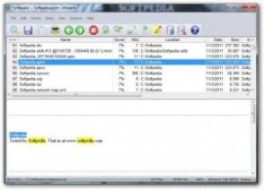 DtSearch Desktop Engine 7.92 Free Download