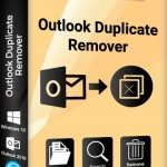 Duplicate Email Remover for Outlook Free Download