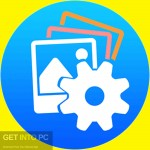 Duplicate Photos Fixer Pro Free Download