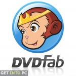 DVDFab Platinum Free Download