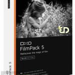 DxO FilmPack 5.5.14 Build 568 Elite Free Download