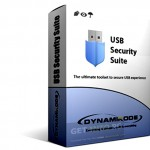 Dynamikode USB Security Suite Free Download